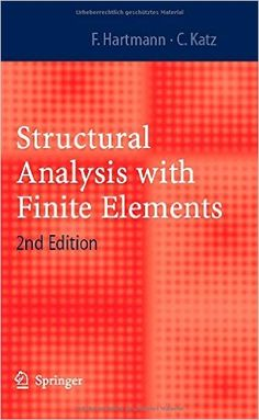 Download pdf of manual of engineering drawing 3rd edition by colin h structural analysis with finite elements fandeluxe Gallery