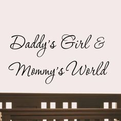27 Best Daddy's Little girl quotes images
