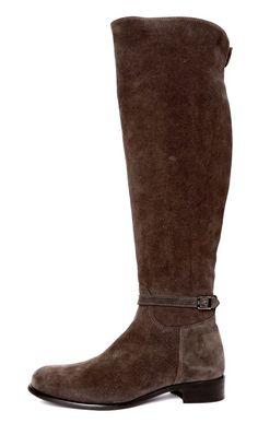 8dcaab8d8e81 La Canadienne Women s Boots Moka Suede Size 8.5 1231  LaCanadienne  Boots   Outdoor Moka