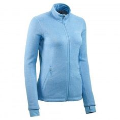 Women's version of the Aikman Jacket.