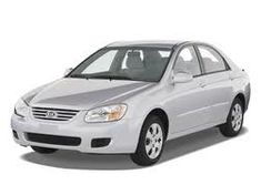 Kia Spectra 2003-2008 Workshop Service Repair Manual 2004 2005 2006 2007  ,  http://www.carservicemanuals.repair7.com/kia-spectra-2003-2008-workshop-service-repair-manual-2004-2005-2006-2007/