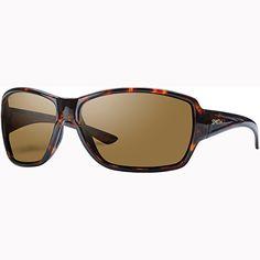 65af856c4b Smith Optics Women s Pace Sunglasses Smith Sunglasses