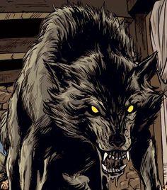 #wattpad #fanfic Un vampiro apático sin la mínima intención de relacionarse con sus camaradas terminara conociendo a un licantropo lleno de emociones, en lo que será el inicio de una relación prohibida. LAS IMÁGENES Y LOS PERSONAJES DE SNK NO SON DE MI PROPIEDAD, CRÉDITO A SUS RESPECTIVOS AUTORES.