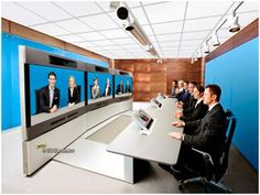 Blog - Broadconnect Telecom USA: Cloud Based Video Conferencing for Better Business...