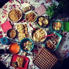 pic nik cookcool Management, Instagram, Food, Essen, Meals, Yemek, Eten