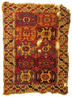 Hagop Manoyan Antique Rugs New York Prayer Pinterest Carpets Antiques And