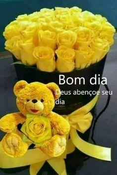 Yellow Rose of Texas Rose Arrangements, Beautiful Flower Arrangements, Happy Birthday Flower, Birthday Wishes, Lemon Yellow, Yellow Roses, Red Roses, Beautiful Rose Flowers, Pretty Roses