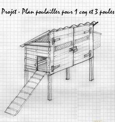 Plan Bricolage Bois Gratuit - Bing Images