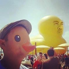 60 Best Face Swap Fails images in 2019   Face swaps, Funny