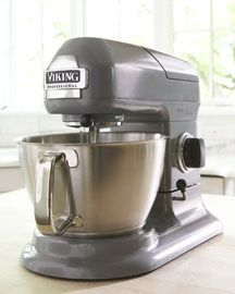Viking Stand Mixer Find out how you can actually acquire the best kitchen stand mixer for your kitchen at http://www.smallappliancesforkitchen.net