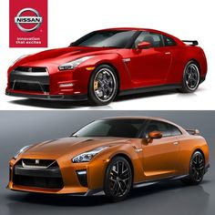 The all new 2017 Nissan GTR  (scheduled via http://www.tailwindapp.com?utm_source=pinterest&utm_medium=twpin&utm_content=post99406149&utm_campaign=scheduler_attribution)