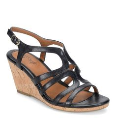 bff52d588 72 Best Clarks   Other Shoes images in 2019