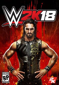 The WWE series hits rock bottom with this nearly unplayable Switch port. Wrestling Games, Wrestling Videos, Wwe Game Download, Nintendo Switch, Raw Wwe, Wwe 2k, Most Popular Sports, Latest Games, Sports Games
