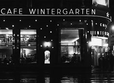 Wintergartenbau Berlin pin by elke nolan willke on café wintergarten berlin