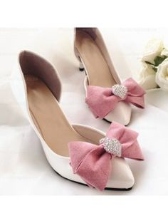 7018a85bf208 Spring Best Wedding Bridal Shoes for Sale White Wedding Shoes