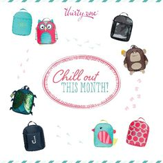 August special.  $10 after you spend $35.  Www.mythirtyone.com/mariaelmore