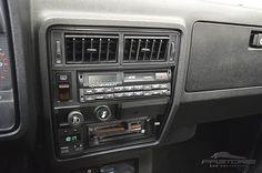 Chevrolet Opala Diplomata SE 1991 (17).JPG