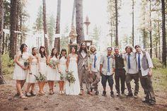 boise wedding photos 065