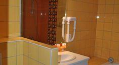 Appartments Eden Lancher 17 - #Apartments - EUR 67 - #Hotels #Frankreich #Chamonix-Mont-Blanc http://www.justigo.at/hotels/france/chamonix-mont-blanc/appartments-lancher-17_55101.html