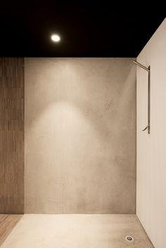 Saai_bathroom