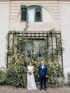 Vintage Hochzeit, Hochzeit im Schloß Wallsee, Birgit Schulz Hochzeitsfotograf, www.birgitschulz.at Blog, Blogging