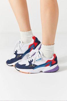 Nike Air Max|Nike Air Max 1 Femme Nike Air Max 1 sneakers White Dark Stucco Light Black ⋆ Paloma Events