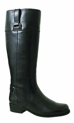 www.widewidths.com - Julia Extra Wide Calf Boot (Black) - available in 3 calf sizes - Extra Wide, Super Wide and Super Plus Wide Calf.  Also available in Tan!
