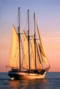 16 besten segelschiffe bilder auf pinterest sailing ships tall ships und art print. Black Bedroom Furniture Sets. Home Design Ideas