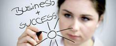 Concord, NH - 125 Great Business Ideas to Release Your Inner Entrepreneur Great Business Ideas, Marketing Data, Frugal Living Tips, Best Blogs, Entrepreneurship, Business Women, Female, Glass Ceiling, Business Advisor