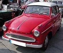 Lloyd (Automarke)   ===>  https://de.wikipedia.org/wiki/Lloyd_(Automarke)#Erfolgreiche_Zeiten:_Die_1950er