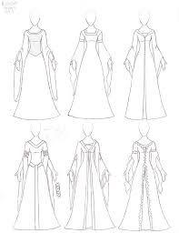 elf costume men LOTR pattern - Google zoeken
