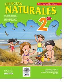 2Luis Brahim NavarreteJuan Espinoza GutiérrezOmar Irrazábal Acevedo                                          AñoRamón Nava...