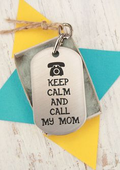 Hey, I found this really awesome Etsy listing at https://www.etsy.com/ru/listing/155840036/free-shipping-two-sided-military-dog-tag