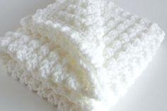 baby christening blankets white handmade extra thickness crochet baby blanket shawl ideal christening shower new baby boy christening blankets