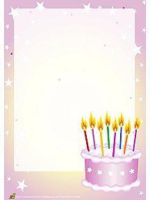 Source by Frames Birthday Photo Frame, Birthday Letters, Birthday Frames, Birthday Photos, Happy Birthday Text, 8th Birthday, Birthday Parties, Photo Frame Design, Minecraft Birthday Party