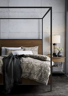 392 best bedrooms images in 2019 armoire bed furniture bed stand rh pinterest com