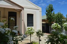 Whatever your requirements are, this lovely maisonette with lots of character will not disappoint you. Well presented and clean throughout, it is ready for you to enjoy. It has two bedrooms, lovely updated kitchen with ample cupboard space, large lounge, updated bathroom and laundry. Has air conditioner, lovely polished timber floors. The rear under cover deck is the perfect place to entertain all year round. RLA 2091 Agent frank Di Martino 0413 629 999