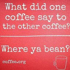 Such a great quote. #quote #quotes #coffee #latte #beans #espresso #lasvegas #vegas #local #bestoftheday #montecarlo #bocaparkfashionvillage #sunsetjones (at Sambalatte Torrefazione)
