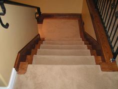 Best False End For Stairs Google Search For The Home 400 x 300