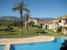 Estate Agents Buy or Sale Property in Denia. There are ample of reasons that people should live in Denia. If you have decided to stay in Denia, you need to search for the best estate agents Denia in order to purchase or sell the property in Denia.