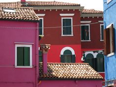 Burano-24 by musical photo man, via Flickr