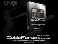 nice CFA-Sound CableForce - U-He ACE Soundset VST Crack FREE Download Check more at https://westsoundcareers.com/plugins/cfa-sound-cableforce-u-he-ace-soundset-vst-crack-free-download/