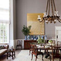 Ben Soleimani's Refined Beverly Hills Home : Architectural Digest
