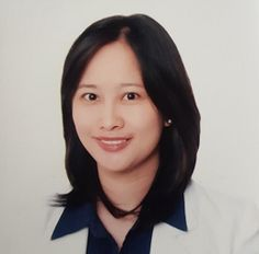 Malou Tan practices Pediatrics and specializes in Pediatric Gastroenterology. A doctor since Dr. Tan's expertise are in the disease areas that include Pediatric Gastroenterology. Gastroenterology, Pediatrics