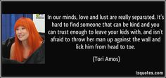 Quotes About Love and Lust. Really Deep Thoughts Quotes About Life