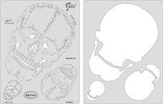 FHSK21-Heads-Up-large1.jpg (1015×650)