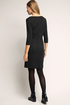 Esprit - Etuikleid aus Jersey/Stretch im Online Shop kaufen