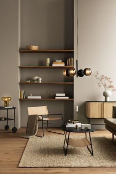 HM Home furniture and decoration spring summer 2020 the new essentials for the home - PLANETE DECO a homes world Interior Decorating Styles, Home Decor Styles, Decorating Ideas, Apartments Decorating, Decorating Bedrooms, Modern Interior, Home Interior Design, Scandinavian Interior, Modern Furniture Design