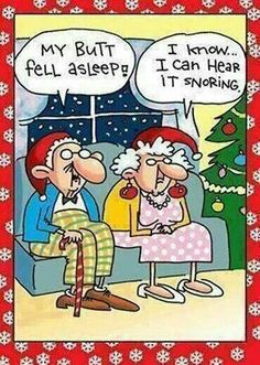 My #butt  fell #asleep   I know I can #hear  it #snoring   #LetsGetWordy