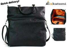 """13"""" Lady's Black Bag for Apple MB990LL/A, MC504LL/A, MC240LL/A, MB467LL/A, MC516LZ/A, MB062B/A . Bonus Ekatomi retractable cleaning brush and a carabiner hook! by Kroo. $33.99. 13"""" Lady's Black Bag for Apple MB990LL/A, MC504LL/A, MC240LL/A, MB467LL/A, MC516LZ/A, MB062B/A .   Bonus Ekatomi retractable cleaning brush and a carabiner hook!"""